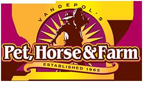 Pet Horse & Farm